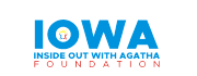 IOWA Foundation